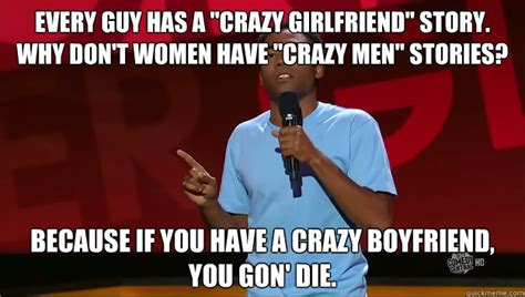Crazy Ex Meme - why there aren t as many crazy ex boyfriend memes funny