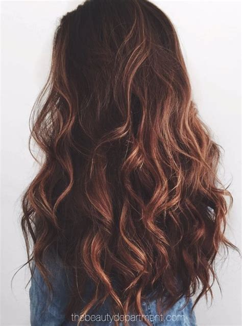 best fresh hair colour ideas for hair popular haircuts