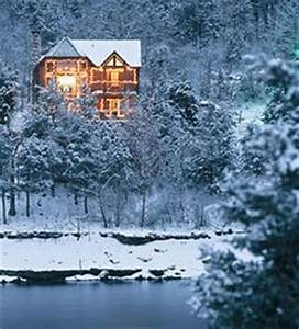 A Wonderful Winter Vacation in Branson ThousandHills