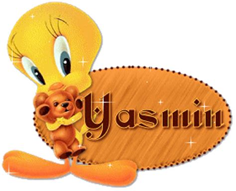 Q Significa Yanina Significado De Nombres Julio 2010