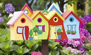 Vogelhäuschen Bauen Anleitung : kaufladen zum selbermachen leben erziehen leben erziehen ~ Markanthonyermac.com Haus und Dekorationen