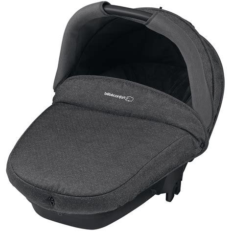 dehousser siege auto bebe confort nacelle compacte de bébé confort nacelle auto groupe 0