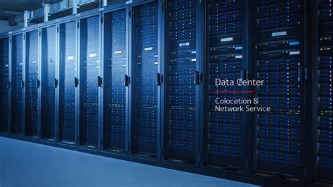 colocation network services true internet data center server colocation
