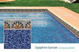 In-ground Pool Liners   Pool Liner Manufacturer   LOOP-LOC