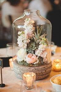 8, Succulent, Wedding, Ideas