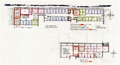 plan des sieges airbus a320 100 airbus a320 floor plan lufthansa premium