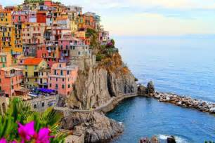 where to go in october the best places to travel