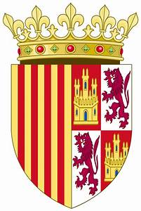 File Coat Of Arms Of Maria Of Castile  Queen Of Aragon Svg