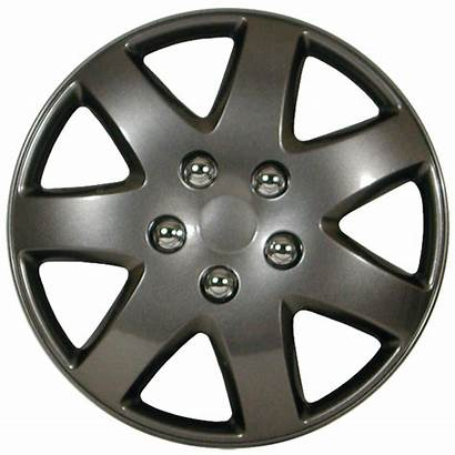 Wheel Covers Tire Pmctire Accessories Canada Graphite