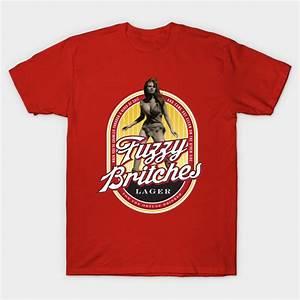 Iron Man Sticker Chart Fuzzy Britches Shawshank Redemption T Shirt Teepublic