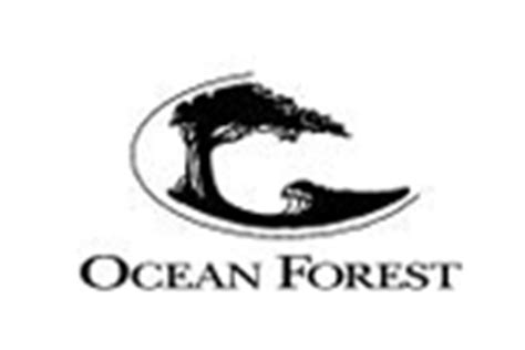 Hair Implants Sea Island Ga 31561 Forest Golf Rees Jones Inc Golf Course Design