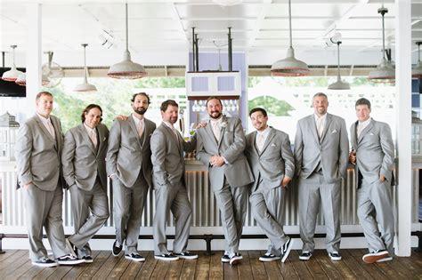 chesapeake bay beach club wedding sarah ryan