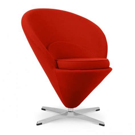 fauteuille de bureau pas cher fauteuils bureaux pas chers