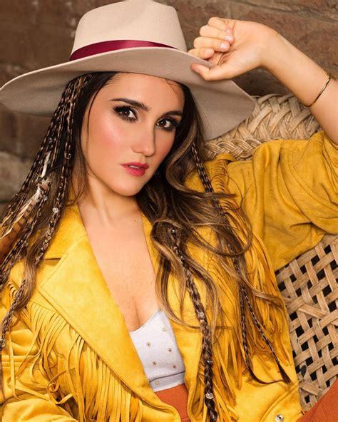 DULCE MARIA for Cosmopolitan Magazine, Spain September ...