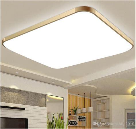 homebase kitchen accessories ceiling lighting led lighting ideas 1664