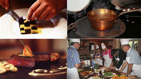 cours de cuisine original cours de cuisine château d 39 ancy le franc