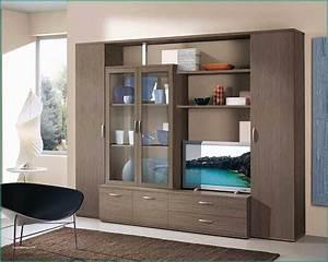 Parete Soggiorno Mondo Convenienza E Soggiorni Ikea A Parete Idee Per Il Design Della Casa