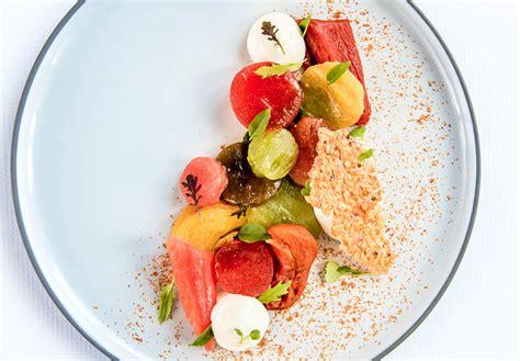 cuisine vert nos plats gastronomiques en photos lasserre