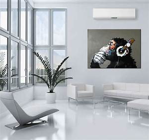 tableau mural deco carrelage mural de cuisine pour idees With amazing couleur peinture moderne pour salon 17 tableau afrique pas cher vente de tableaux deco salon