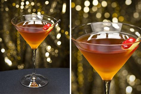 hiconsumption drinks essential cocktail recipes 30 best whiskey drinks hiconsumption