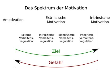 intrinsische und extrinsische motivation virtual nostrum