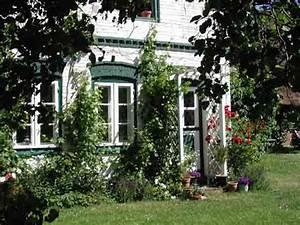 Wohnung An Der Ostsee Kaufen : herrlich haus kaufen an der ostsee 21501 1 36727 haus renovieren galerie haus renovieren ~ Orissabook.com Haus und Dekorationen