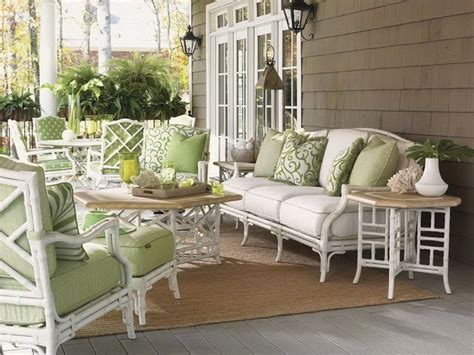 bahama outdoor furniture the great outdoors