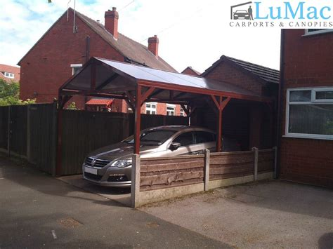 car ports uk car port image hd