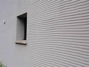 Strukturputz Innen Beispiele : verputz fassaden pinterest fassaden putz und handwerker ~ Frokenaadalensverden.com Haus und Dekorationen