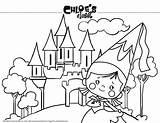 Coloring Pages Closet Chloe Sprout Gucci Judy Moody Wardrobe Sheets Printable Mane Colouring Clipart Castle Closets Getcolorings Colors Aged Shows sketch template
