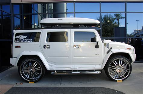 hummer prices modifications pictures moibibiki