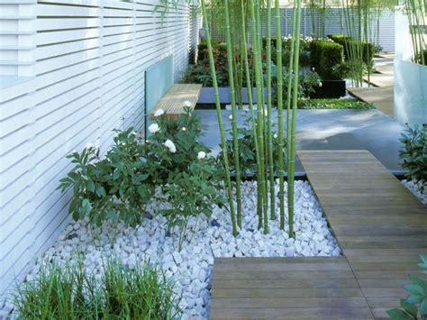 pin  jessica greulich  exterior minimalist garden garden design asian garden