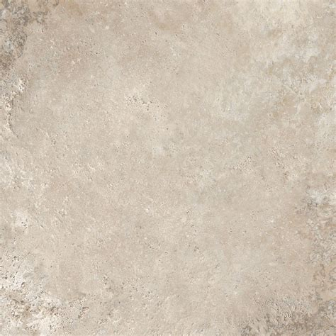 Roma  Celio Versailles  French Pattern Porcelain Tile. Bohemian Room. Driveway Designs. Metal Media Stand. Designer Sofas. White Coffee Tables. Bathroom Cabinets Ideas. Kitchen Wall Shelving. Lowes Waynesboro Va