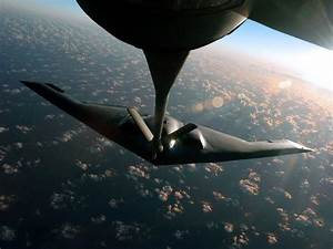 Stealth Bomber Wallpapers - Wallpaper Cave