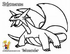 Pokemon Coloring Pages To Print Legendary Pokemon Coloring Page - AZ      Printable Pokemon Coloring Pages Legendaries