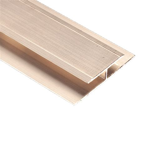 laminate flooring expansion joint laminate flooring expansion joint laminate flooring