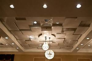 Drop Ceiling Ideas Hall Contemporary With Bedroom Ceiling