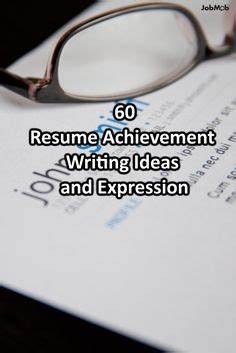 1000 images about resume building on resume