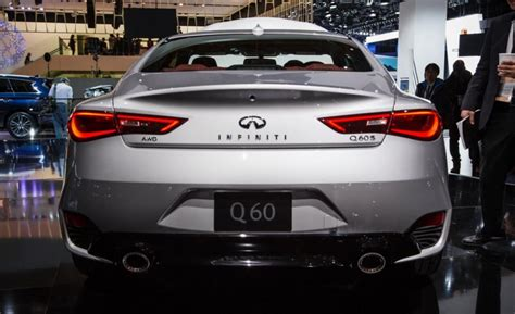 infiniti  coupe red sport release date
