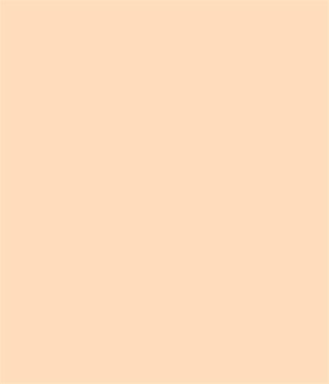 buy asian paints ace exterior emulsion spice