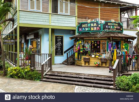 Shops At The Island Village Shopping Center In Ocho Rios. Kitchen Cabinets Modern Style. Wood Kitchen Storage. Modern Kitchen White Cabinets. Country Kitchen Makeovers. Traditional Country Kitchen. Country Kitchen Towels. Kitchen Curtains Red. Under Kitchen Cabinet Storage