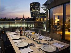 Cheval Residences holds top three positions on TripAdvisor