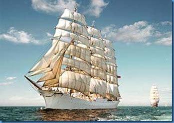 Fair winds n following seas. Fair Winds And Following Seas Poem