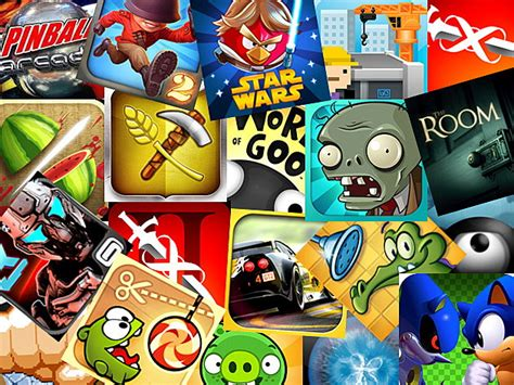 100 Best Ios Games Christmas Eve Party Ideas Favor Shared Parties 2014 Menu For Large Group Dres Office Dresses Portsmouth Cheap Favors