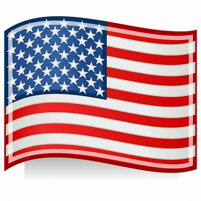 Flag Svg United States Clipart Patriotic Wikipedia