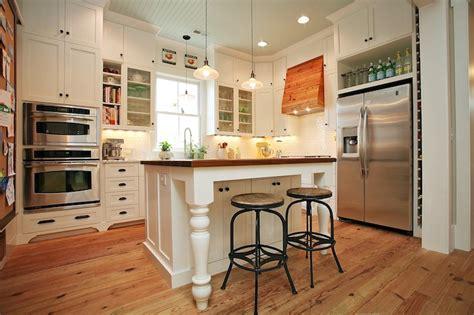 kitchen cabinets to ceiling height vintage kitchen vintage kitchen new 8152