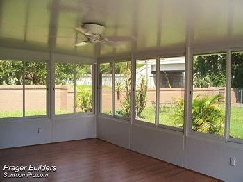sunrooms ta fl paint sanford florida sunroom enclosure acrylic windows prager