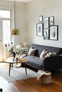 Sostrene Grene Teppich : willkommen in unserem gem tlichen wohnzimmer rauschgiftengel ~ Yasmunasinghe.com Haus und Dekorationen