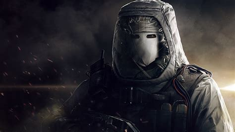 New Rainbow Six Siege Update Makes Kapkan Much More Viable