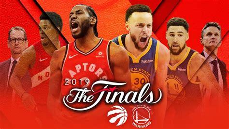 2019 Nba Playoffs Betting Predictions